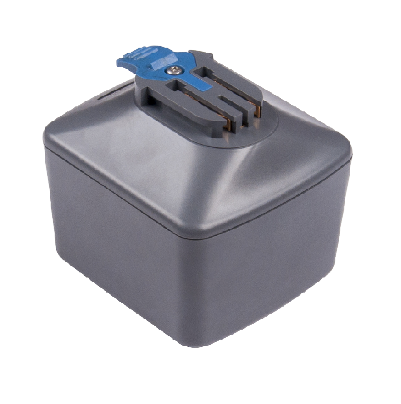 18101003 Sterilization Battery Kit